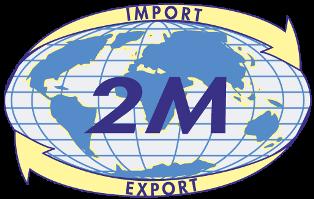 2M Import Export di Domenico Lopolito